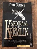 Kardinaal Van Het Kremlin
