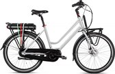 Bol.com-CycleDenis Trager 28 transport e-bike N3 grijs-aanbieding