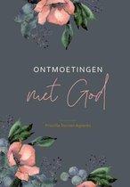 Ontmoetingen met God
