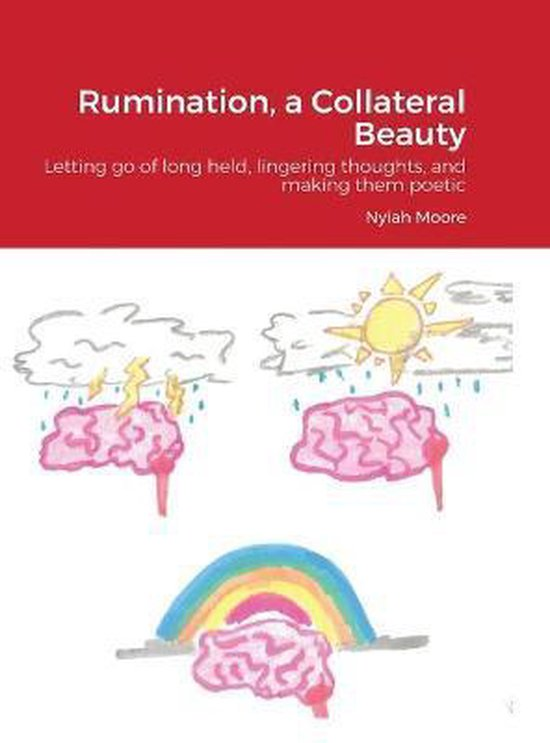 Rumination, a Collateral Beauty