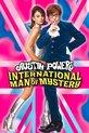 Austin Powers:international Man Of Mystery