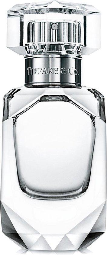 Tiffany & Co - Sheer EDT 30 ml