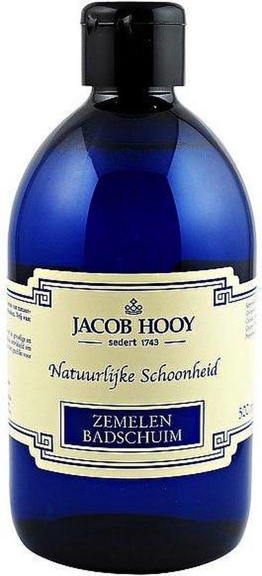 Jacob Hooy - 500 ml - Zemelenbad