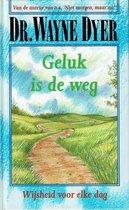 GELUK IS DE WEG