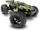 Overmax X-Monster Radiografisch bestuurbare auto - Schaal 1:18