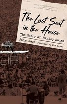 The Last Seat in the House