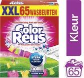 Bol.com-Color Reus Waspoeder Wasmiddel - Witte Reus - Voordeelverpakking - 65 wasbeurten-aanbieding