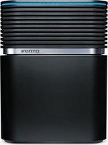 Venta AeroStyle LW74 - Luchtwasser