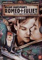 Romeo & Juliet  (S.E.) (1996)