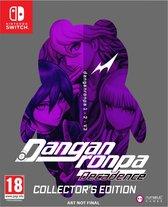 Danganronpa Decadence Collector's Edition (UK)