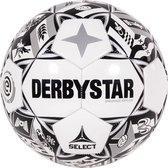 Derbystar Eredivisie Design Replica 21/22 Voetbal - Maat 5