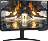 Samsung Odyssey G50A - QHD IPS Gaming Monitor - 165hz - 27 inch