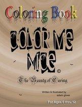 Color Me Nice #3