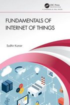 Fundamentals of Internet of Things