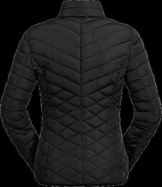 Den Haag lichtgewicht jas - tussenjas