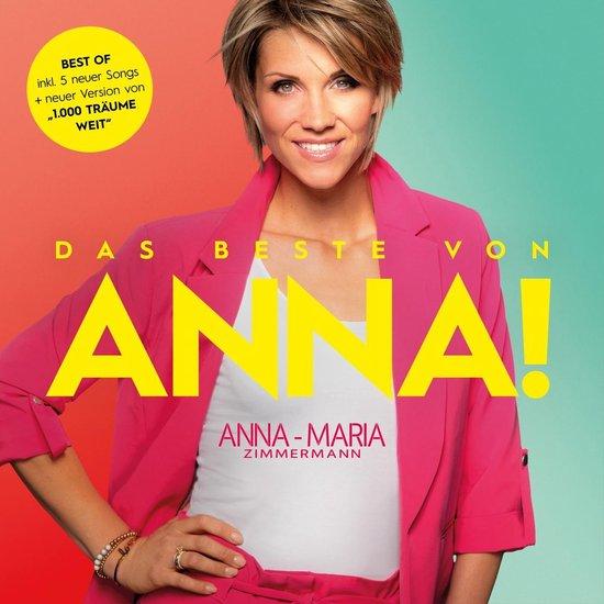 Who is Netflix's 365 DNI star Anna-Maria Sieklucka who plays Laura? | 550x550