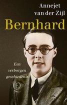 Bernhard
