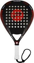 Pure2Improve - Padel racket - Rechet Jugador - Beginners Racket