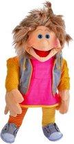 Living Puppets Handpop Lana - 65 cm