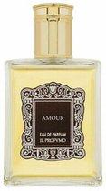 Il Profvmo - Amour - 100 ml - Eau de Parfum