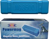 Waterontharder - Waterontharder voor Waterleiding - Magnetische Ontkalker - Magneet - Professioneel