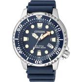 Citizen Horloge BN0151-17L