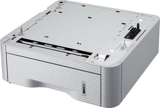 Samsung SL-SCF3805 Multifunctionele lade 520 vel
