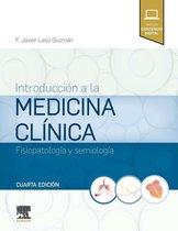 Introduccion a la medicina clínica