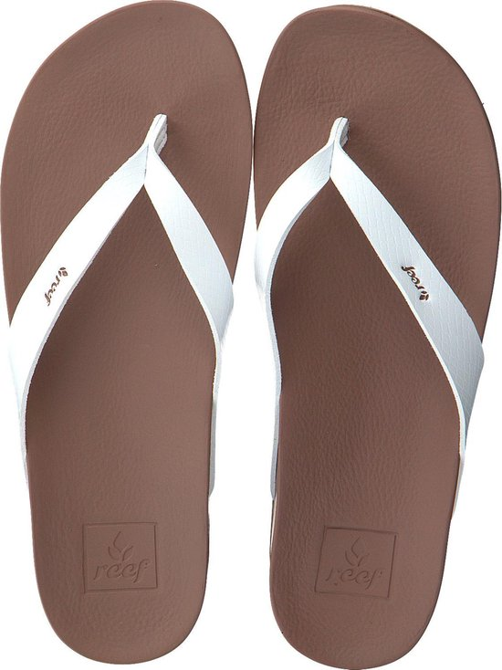 Dames schoenen   Reef Cushion Bounce Court Dames Slippers