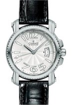 Charmex Mod. 2515 - Horloge