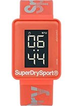Superdry Mod. SYL204C - Horloge