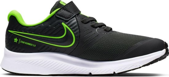   Nike Star Runner 2 (PSV) Sneakers Maat 34