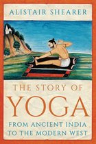The Story of Yoga