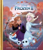 Gouden Boekjes - Frozen II