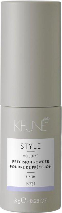 Keune Style Percision Powder 8g