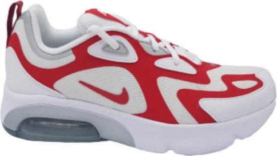 Nike Air Max 200 maat 36