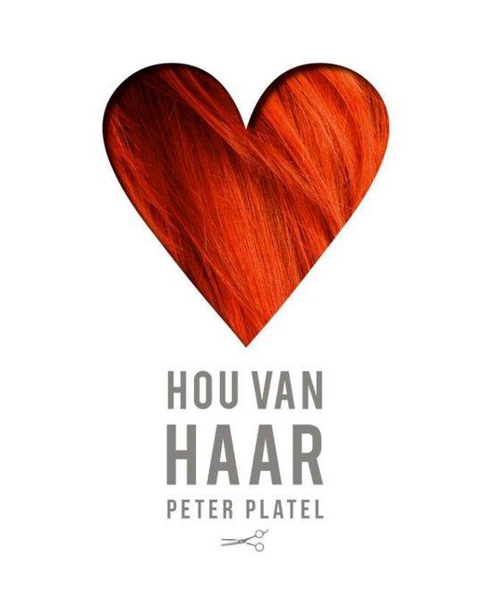 Hou van haar - Peter Platel |