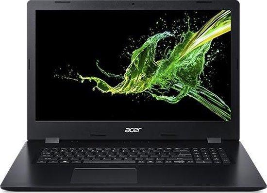 Acer Aspire 3 A317-51-58BZ