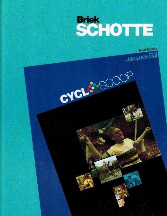 BRIEK SCHOTTE (NL) - No�l Truyers |