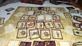 Napoleon Saga : Core Box (English) - War Game