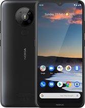 Nokia 5.3 - 64GB - Grijs