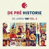 De Pre Historie - De Jaren '60 Vol.