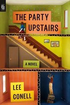 The Party Upstairs