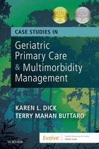Case Studies in Geriatric Primary Care & Multimorbidity Management