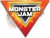 Monster Jam RC Auto's