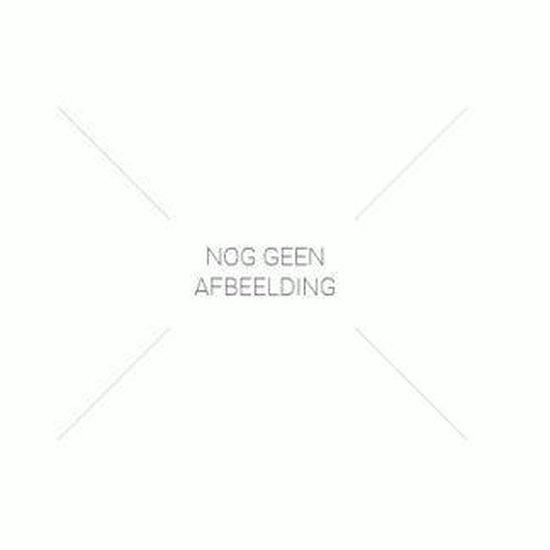 Rondje Drenthe - none |