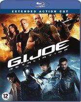 G.I. Joe: Retaliation (Blu-ray)