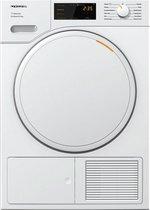 Miele TSD 443 WP - Warmtepompdroger - EcoSpeed
