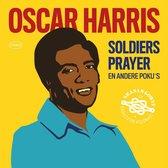 Soldiers Prayer (En Andere Poku'S)