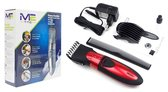 M2-te Professional Hairclipper HC-001 - Draadloze